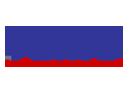 yuzhny-marine-survey-ltd