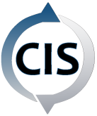 CIS Ukraine